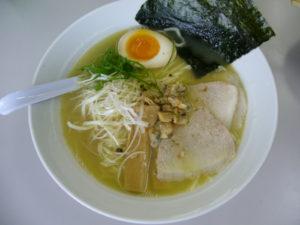 第10期(京都校第1期)卒業らーめん試食会レポート
