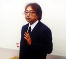 """ラーメン店商品研究会「第14回 """"麺""""夢塾」レポート"""