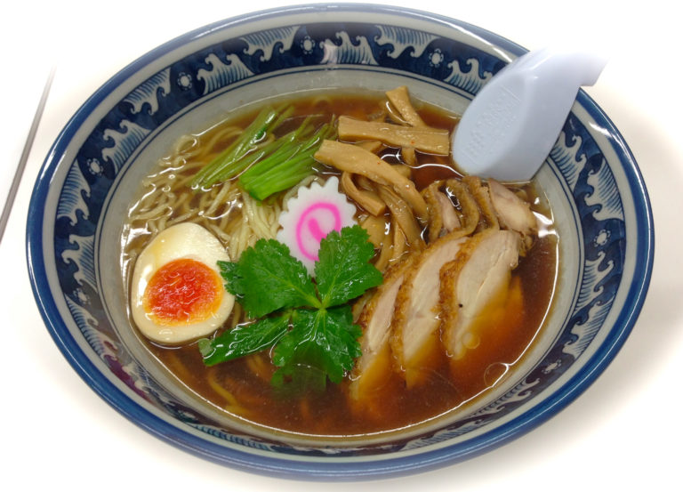"「第17回 ""麺""夢塾」レポート"