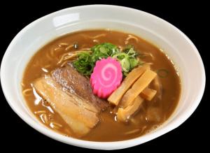 10月24日~26日は東京ラーメンショー2014へ!