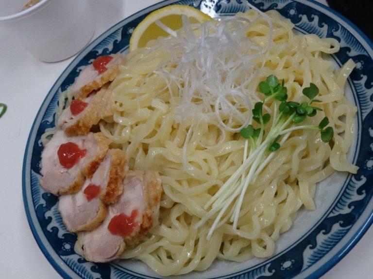 """ラーメン新商品開発研究会 第21回 """"麺""""夢塾レポート"""