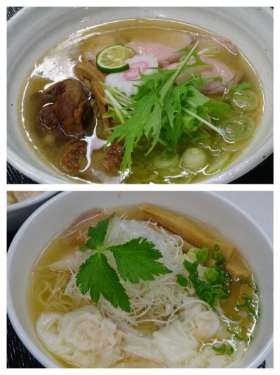"""ラーメン店商品開発研究会 第22回""""麺""""夢塾レポート"""