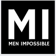 19期生石田さん、アムステルダムで「Men Impossible」開店