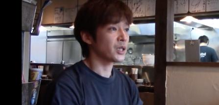 動画公開中「麺や多久味」店主大日方様が語る大成食品の魅力
