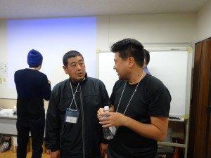 7期生「すずまん」が岐阜新聞webで紹介されました