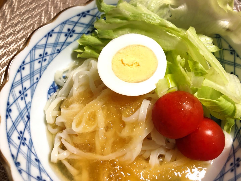 大成麺市場だより6月号 6月22、23日は令和初のつけ麺フェス! 限定麺は生パスタに石臼挽き冷麦、稲庭風生うどん