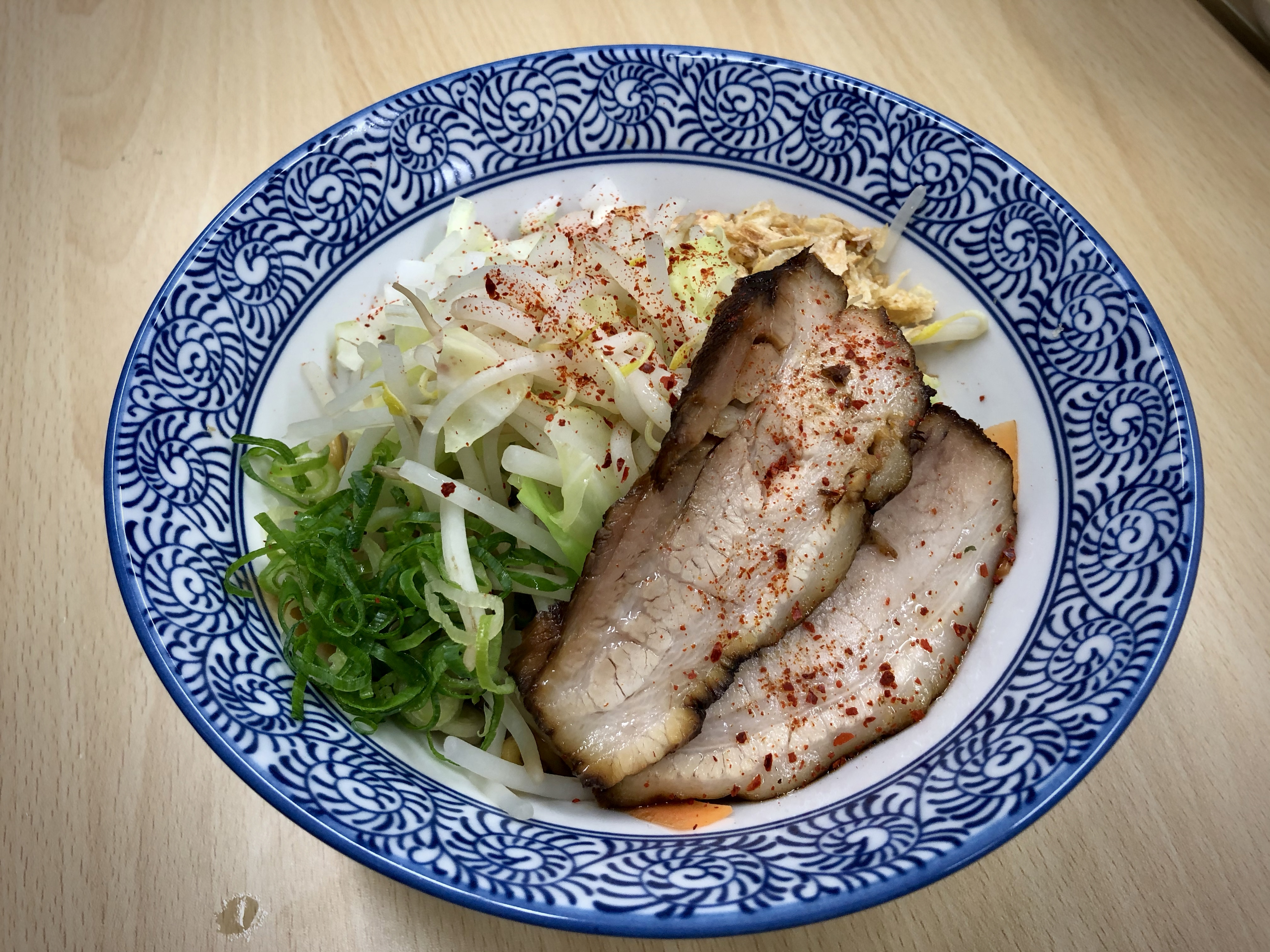 """らーめん店商品開発研究会 第28回""""麺""""夢塾レポート"""