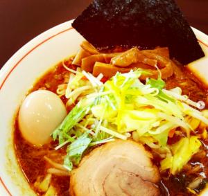 2月のイベント予定 21日 上海麺館@中野駅前で味噌ラーメン発売開始。22、23日工場直売大成麺市場