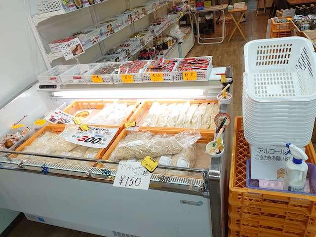 麺テイスティング・カフェショップ MENSTAの営業時間変更!