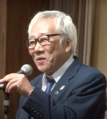 <メディア掲載>ダイヤモンド・オンラインに鳥居憲夫代表@大成食品(株)のインタビュー記事が掲載されました。