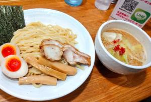 中野駅前の上海麺館がwebマガジン「さんたつ」で紹介されました。